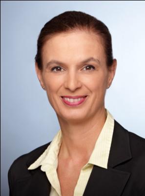 Sarah Heeder-Himmelreich