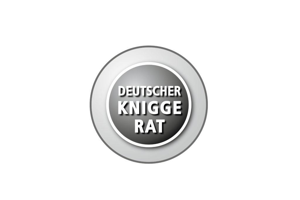 Knigge Rat
