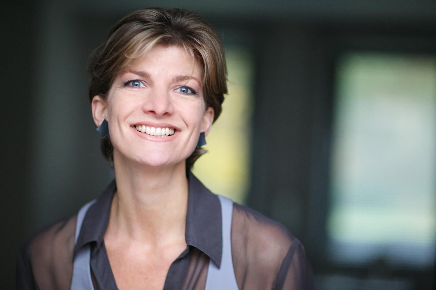 Katharina Starlay, Stilclub®